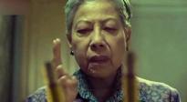 龙虎国际,龙虎国际客户端,龙虎国际网页登录日历:她是很多人的童年阴影 自己大器晚成65岁获金像奖