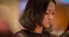 《你好,之华》到底是不是中国版的《情书》?
