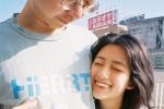 李诞综艺节目里自曝已结婚 向前辈请教婚姻的意义