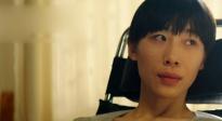 """国产电影复映出台新法规 《无名之辈》为""""小人物""""代言"""