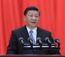 """光明日报:以""""两创""""为指导 创造中华文化新辉煌"""