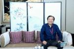 """王兴东:规范影视行业 """"把权力关进法律的笼子"""""""