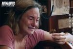 《惊涛飓浪》终极预告海报 获封年度最美灾难片