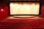 新规12月1日起正式实施 国产电影结束复映乱象