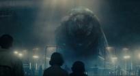 《哥斯拉2:怪兽之王》最新预告