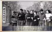 他們,是中國電影史的黃金一代