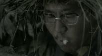 庆祝改革开放40周年微电影—生命之美