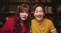 《天气预爆》发主题曲MV