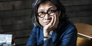 陈可辛电影公司签约CAA中国 探索更多可能性
