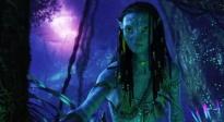 电影日历:《阿凡达》3D视效史无前例 悬浮山场景创意来自中国