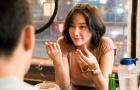 奥斯卡最佳外语片九强出炉!四部亚洲电影入围