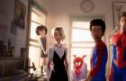 请收下,这份全网最神秘的蜘蛛侠究极档案手册