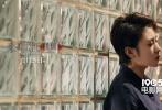 杩�涓���澶╁凡�跺��蜂�锛���浠����ㄤ�璧峰ソ��锛�浠��ワ�璐哄�妗g��绗�璇�棰����с���ョ�电������(�������虹������)�ㄥ�烘����涓婚��层�������逛���MV��姝��茬�卞�ㄨ�介�充�浜哄���浣�璇�浣��诧���浣����甸��姝���姣�涓���婕��憋��村�荤�靛奖涓��������鹃�锛�濞�濞����虹��瀛��ㄤ汉蹇�涔��寸��������渚���锛�涓鸿�涓�瀵���甯��ヤ�涓�娓╂����