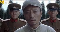 电影日历:张涵予的配音简直神了 转型当演员雄性荷尔蒙炸裂