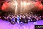 阿米尔·汗曾出演《三傻大闹宝莱坞》《摔跤吧!爸爸》《神秘巨星》等大热影片,是近年来在中国家喻户晓的印度男演员。12月24日,他携最新作品《印度大盗》做客北京电影学院,介入特别展映交流会,与北京电影学院导演系教授侯克明展开对话,分享从影三十年的经验和体会。