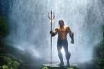 《海王》延迟一个月下映 有望打破《毒液》纪录
