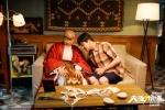 贺岁最应景电影 神仙喜剧《天气预爆》票房过亿_华语_电影网_ozwitch.com
