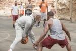 《德魯大叔》定檔首曝預告海報 NBA巨星爆笑登場_好萊塢_電影網_ozwitch.com