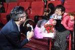 燃点与虐点齐飞 《奎迪2》首映获赞1.4登陆影院_好莱坞_电影网_ozwitch.com