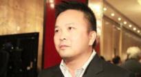 电影日历:香港导演麦兆辉的《无间道》还记得吗?