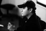 導演陳思誠:影視寒冬是供給側改革的一部分_華語_電影網_ozwitch.com