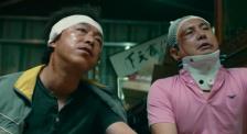 元月春節電影檔佳片前瞻 陳坤助陣紀錄片《四個春天》首映