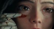 《阿丽塔:战斗天使》主题曲幕后录音特辑