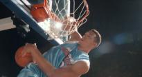 《德鲁大叔》终极预告 NBA巨星跨界出演