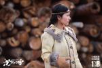 《沉默的雪》挑战拍摄极限 揭秘鄂温克族神秘面纱