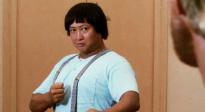 电影日历:最能打的胖子非他莫属!还二度获金像奖最佳男主角