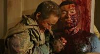 2018年度华语电影最催泪画面 你会不会再次泪流满面?