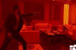 《密室逃生》票房破1800万美元 超过《大黄蜂》