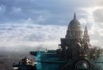 """由执导过《指环王》《霍比特人》系列的导演彼得·杰克逊打造的全新科幻史诗巨制《掠食城市》今日发布""""传奇再现""""版特辑,彼得·杰克逊携编剧及原著小说作者菲利普·雷夫亮相,揭秘选择《掠食城市》进行拍摄的幕后原因。惊险刺激的特辑画面展示了龙虎国际,龙虎国际客户端,龙虎国际网页登录中的未来宏大世界观,牵引城市厮杀掠夺的视觉奇观与人类史诗大战震撼来袭。影片将于1月18日全国上映。"""