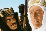 20世纪百佳摄影影片公布 《阿拉伯的劳伦斯》登顶