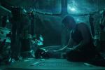 官方剧透?拯救《复联4》钢铁侠托尼的可能是他_好莱坞_电影网_ozwitch.com