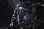 《阿丽塔:战斗天使》定档2.22 提升动作捕获技术