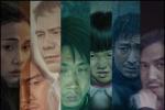 《云霧籠罩的山峰》獲鄧波電影節最佳劇情長片獎