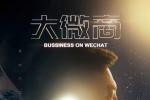 《大微商》开年励志 刘东浒程媛媛演绎创业人生