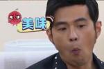 周杰伦开餐厅用自己歌报菜名 网友喊王俊凯去打卡