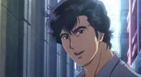 《城市猎人:新宿 PRIVATE EYES》预告片2