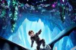 《驯龙高手3》电视宣传片 小嗝嗝打响最后的战役
