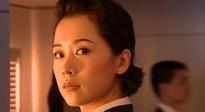 """海清师承黄磊 出演多部电视剧作品被观众称为""""国民媳妇"""""""
