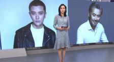 刘烨呼吁关注母乳妈妈 吴秀波贾乃亮致敬编剧