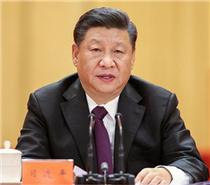 光明日报:改革开放是中国共产党的一次伟大觉醒