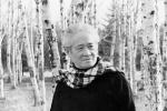 著名作家白桦逝世享年89岁 曾编剧《宰相刘罗锅》