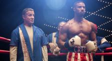 《奎迪:英雄再起》獨家解析 走進電影史上的拳擊傳奇
