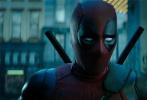 《死侍2:我爱我家》(Once Upon a Deadpool)昨日正式宣布内地定档2019年1月25日,这也是《死侍》系列电影首登内地大银幕,消息一经发布便引发全网热烈讨论。值得一提的是,此次登陆内地的是12月12日刚刚在北美上映的《死侍2》PG-13合家欢贺岁版,全片119分钟完整呈现,堪称2019开年国内影市最大惊喜。