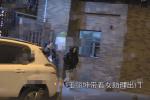 林更新王麗坤約會 帶行李夜返少女方家破分手傳聞