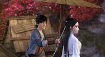 《白蛇:缘起》独家解析 畅聊白娘子和许仙的前世今生