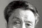 電影《流浪者》譯制導演張普人因病去世 享年99歲_華語_電影網_ozwitch.com